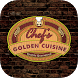 Chefs Golden Cuisine by Touch2Success