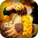 Top Mehndi Design by DigitalVerx