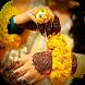Top Eid_ul_Adha Mehndi Design by DigitalVerx