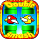 Attack of the Birds: Smash 2 by Ievgenii Mykhalevskyi