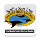 RADIO SAN JOSE by Android Argentina
