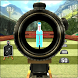 Shooting King: Bottle Shoot 3D by Game Arena