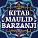 Kitab Maulid Al Barzanji Pdf by Gembira