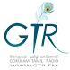 GTR.FM Gokulam Tamil Radio by FastCast4u.com