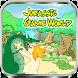 Jurassic Games World by Digital Game Lab