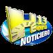 Noticiero Hora 13 Cartago by Carlos Alberto Abad Moreno