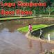 Kawih Cianjuran by kusnadiiscool