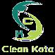 Clean Kota by Kapill Sharma