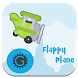 Flappy Plane by Gear Game