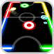 Trick Glow Hockey 2 Guide by Limerick