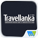 Travel Lanka Guide by Magzter Inc.