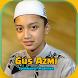 "Kumpulan Lagu Sholawat Gus Azmi ""offline"" by Old Songs - أغاني قديمة"