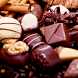 Chocolate HD Wallpaper by hdwallpaperhub