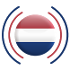 Radio Nederland by Oxymore apps