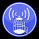 Captive Wifi by Esteban Familiar