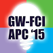 Honeywell Gamewell-FCI APC2015 by QuickMobile