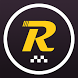 Rartaxi by QUp World Inc.