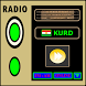 Radio Kurdish Stations by World Quality hd radio free