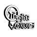 RightVows Jobs Search by RightVows