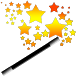 MagicTrick by Septillionsoft