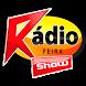 Radio Feira Show by Roberto Silva Mendes Maciel