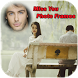 Miss You Photo Frames by Simero Infosoft