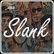Kumpulan Lagu Slank Lengkap by Tamvan Dev