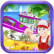 Cruise Ship Repair by 2D Fun Club