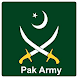 Pak Army and Pakistani Songs by VidVideos
