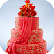 Wonderful Wedding Cakes by Ghafiqi