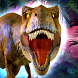 Wild Dino Hunter 3D by ZEKAB Games