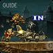 New Guide Metal Slug Attack by RayDevApp