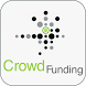 Crowdfunding Options