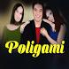 Poligami ?