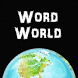 Word World by Silentmoon Games