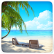 Paradise Live Wallpaper by Art LWP