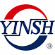 YINSH PRECISION IND. CO., LTD. by 聖僑資訊(S&J Corp.)