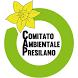 Differenzio by ComitatoAmbientalePresilano