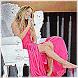 Mariah Carey Christmas Songs by A SENG