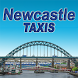 Newcastle Taxis by GPC Computer Software
