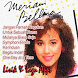 Lagu Pop Meriam Bellina by Bunzie Dev