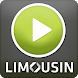 Videoguide Limousin EN by Camineo