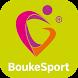 BoukeSport