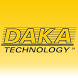 DAKA Technology by Goodwill Consulting