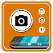 Quick Camera for Note Edge by EHZ Studios