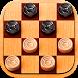Checkers by Fernstrom Soft