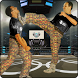 Tag Team Army karate Fighting Game :World Kung Fu by fighting games