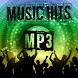 Aaj Se Teri - Padman New Songs by Fitsyah Studio