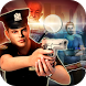 Crime Case : Criminal Scene by Free Babies Games