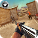 Counter Attack Modern Strike: Offline FPS Shooter by Galassia Studios